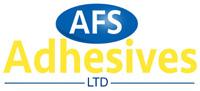 AFS Adhesives